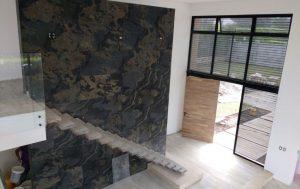 Casa Corrales | La Vidriera