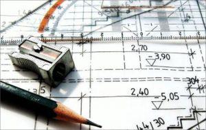 La Vidriera - Servicios - Diseño