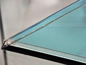 La Vidriera - Servicios - Vidrios - vidrio acustico