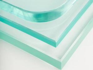 La Vidriera - Servicios - Vidrios - vidrio flotado