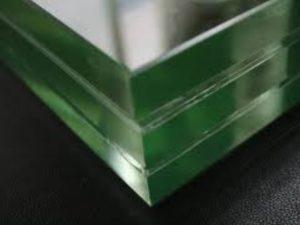 La Vidriera - Servicios - Vidrios - vidrio multilaminado