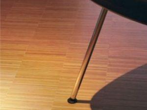 La Vidriera - Servicios - bioclimatica - pisos
